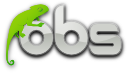 opensuse-buildservice-logo