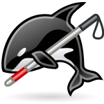 Orca-A powerful Linux screenreader