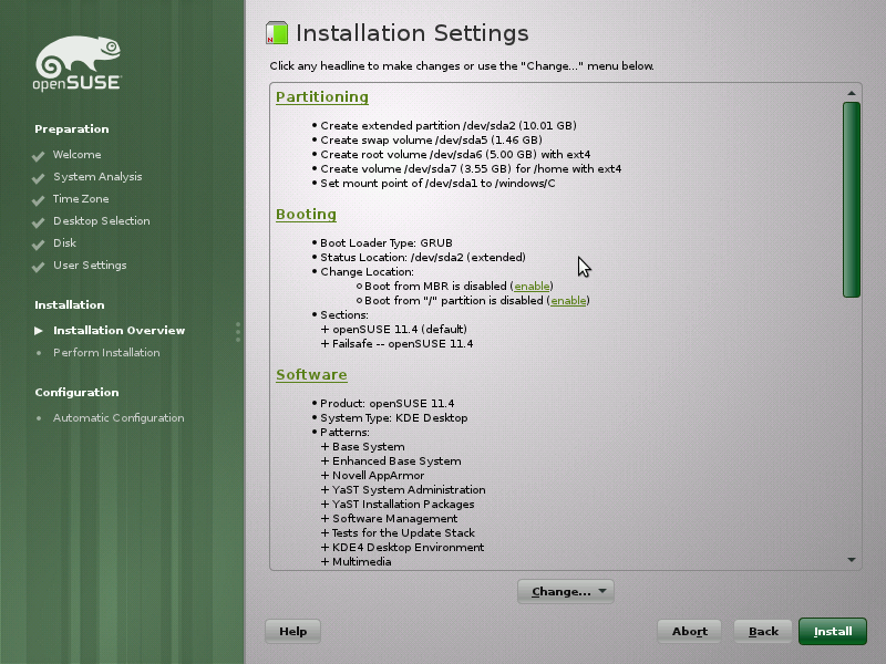 11.4_DVD_installer-overview1-e1299760821406.png