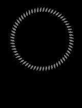 IPv6 wordmark