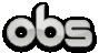 Logo-obs