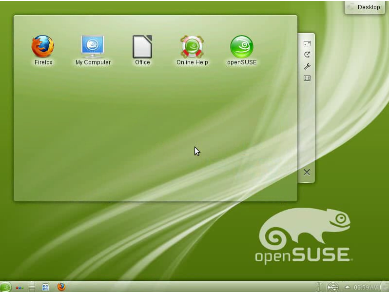 Telecharger Itunes 6464 Windows 7