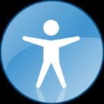 Gnome-Acces-logo