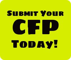 Click to submit your paper!