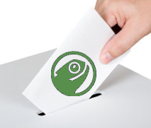 openSUSE ballot