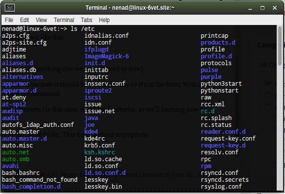 Screenshot - 30. 06. 2014 - 18:41:27