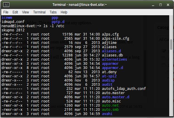 Screenshot - 30. 06. 2014 - 18:45:42