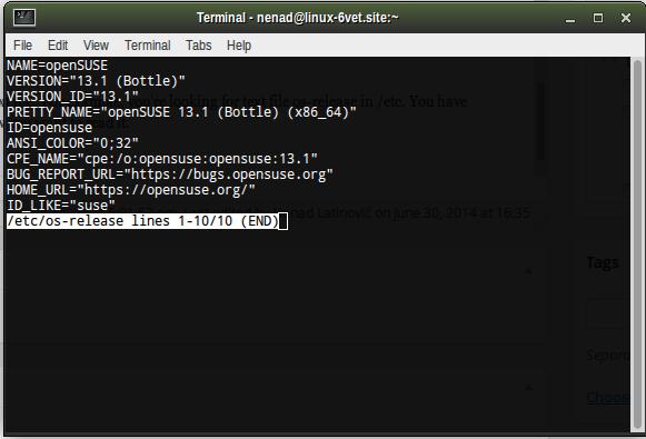 Screenshot - 30. 06. 2014 - 19:02:52