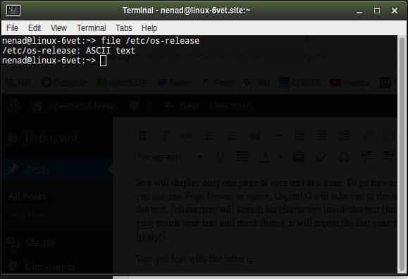 Screenshot - 30. 06. 2014 - 19:14:02