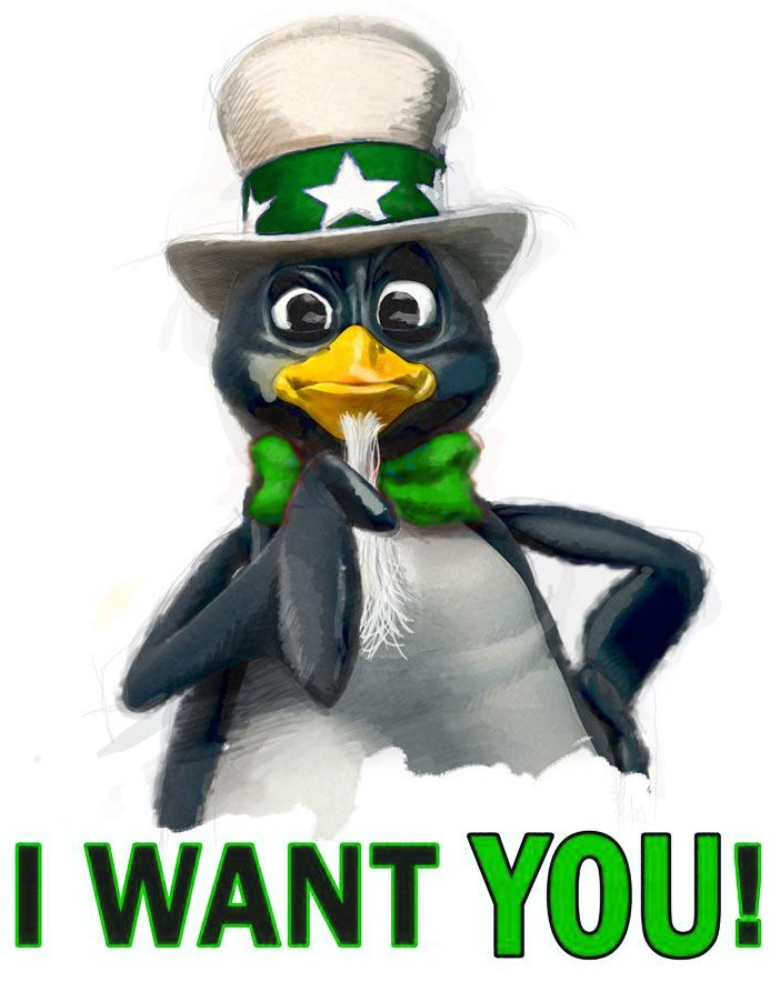 openSUSE Board election 2019-2020 - Call for Nominations, Applications