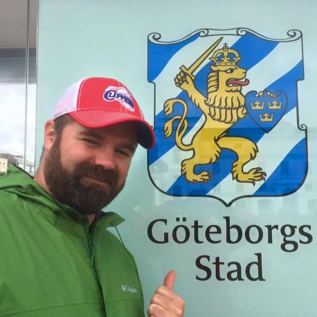 gotherborg