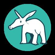 openSUSE News