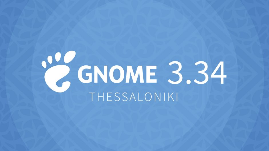 GNOME, LLVM, Samba, Ruby Packages Update in Tumbleweed