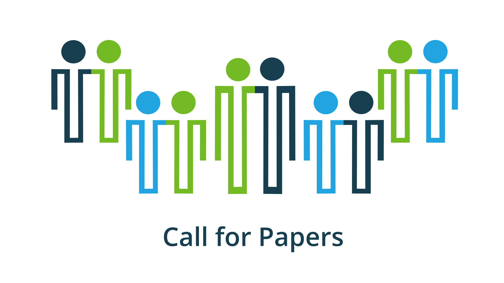 Call for Papers Open for openSUSE Conference