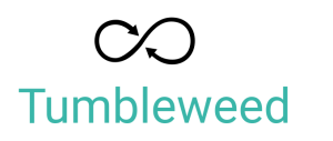 Skopeo, xxHash, GCC 10.2 are Among Updates in Tumbleweed