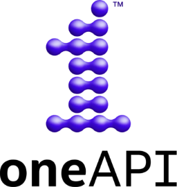oneAPI compatibility with all openSUSE