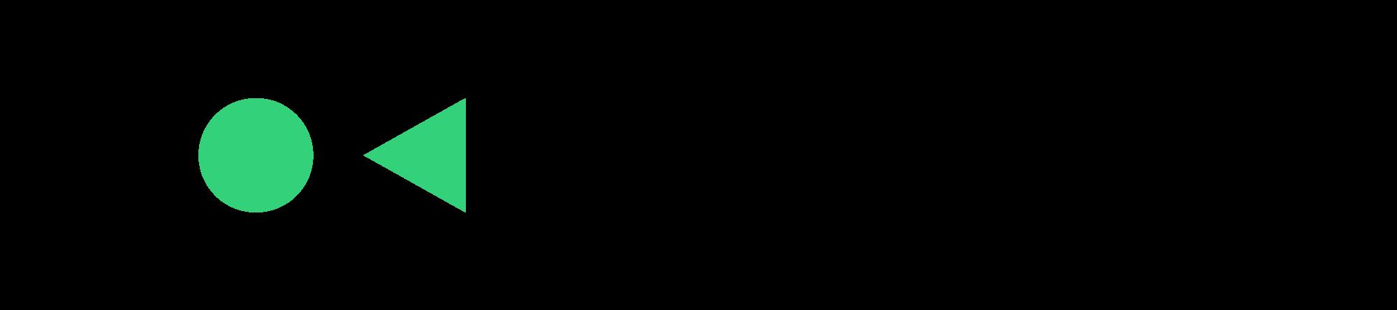 KDE Gear, Plasma, systemd Update in Tumbleweed