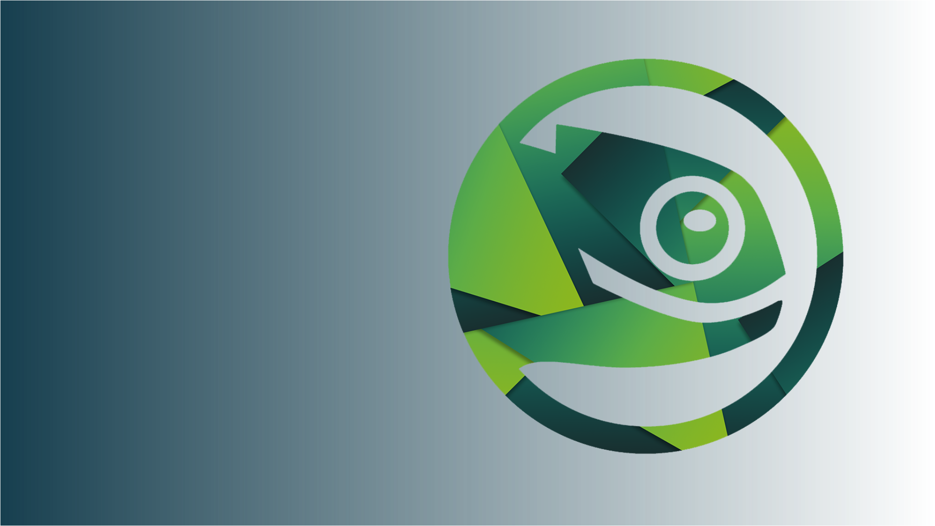 Introducing the openSUSE 2020 End of Year Survey
