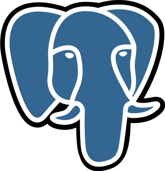Upgrading to the next PostgreSQL version